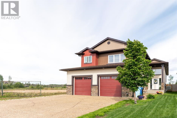 212 Fireweed  Crescent, Fort McMurray