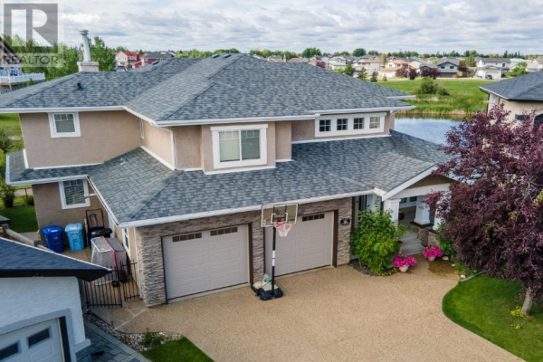113 LAVALLEE Bay, Fort McMurray