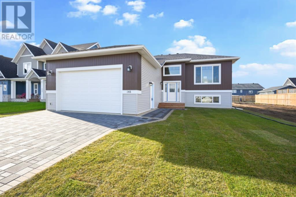 148 Beaverlodge Close, Fort McMurray