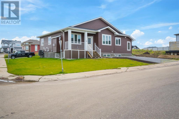 101 Beaverlodge Close, Fort McMurray