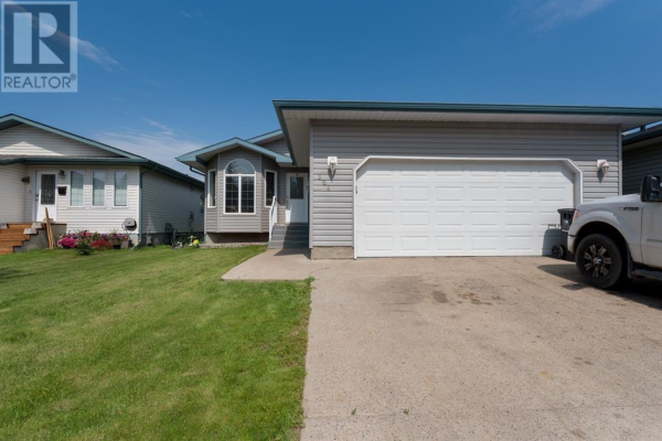 324 Mustang Road, Fort McMurray