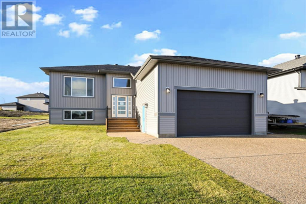 132 Beaverglen Close, Fort McMurray