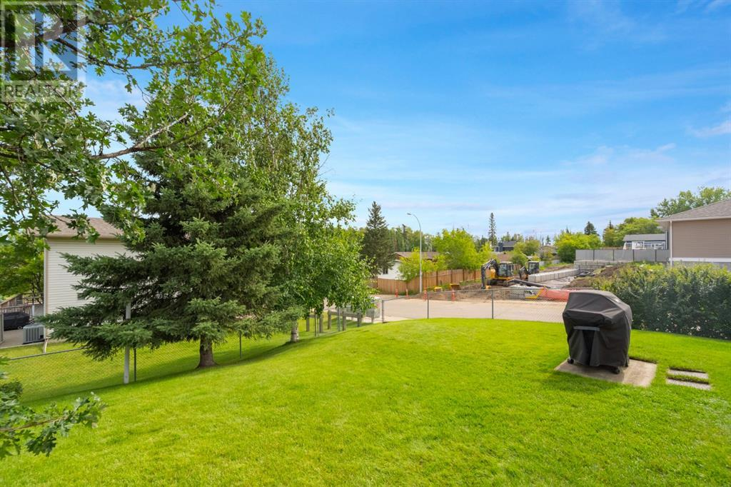 Listing A1025229 - Large Photo # 24