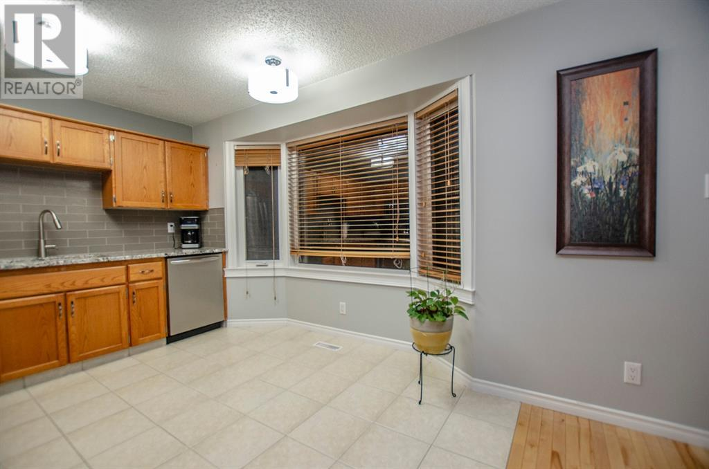 Listing A1032581 - Large Photo # 10