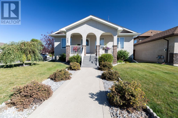 185 Kodiak Boulevard N, Lethbridge