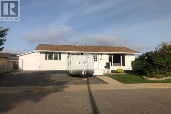 141 Silvertip Place, Fort McMurray