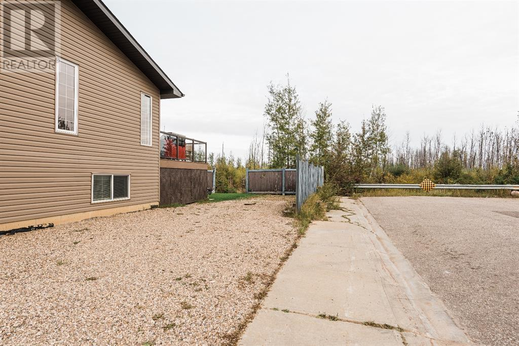 Listing A1034244 - Large Photo # 45