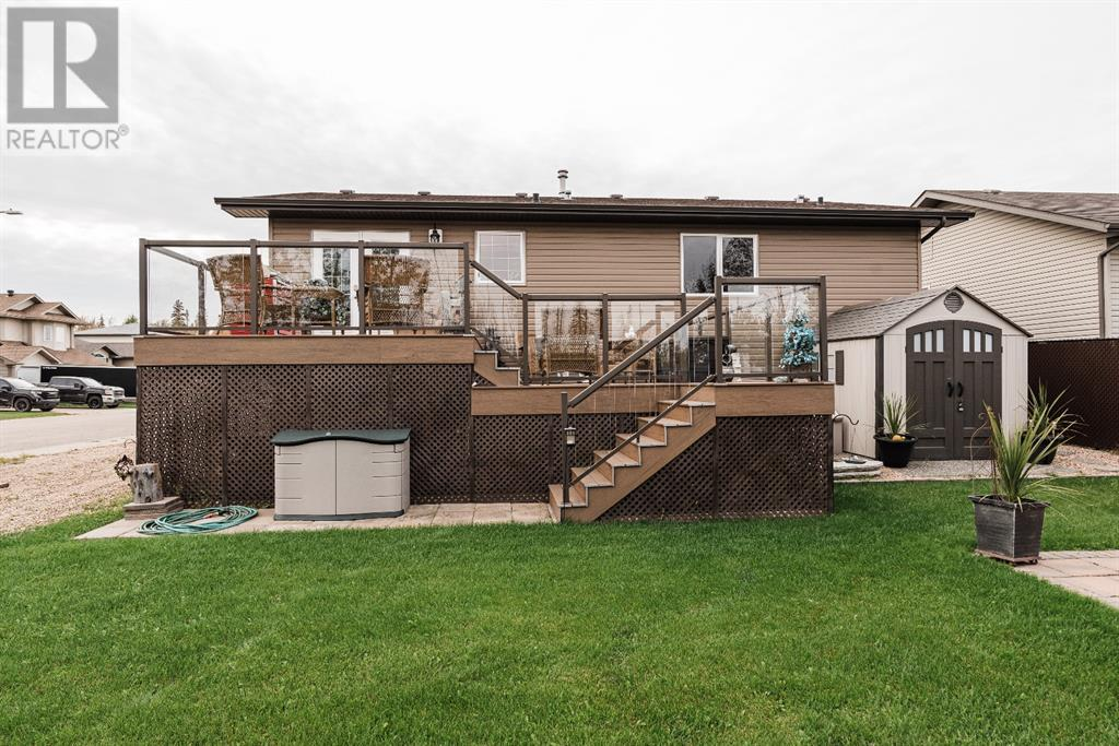 Listing A1034244 - Large Photo # 35