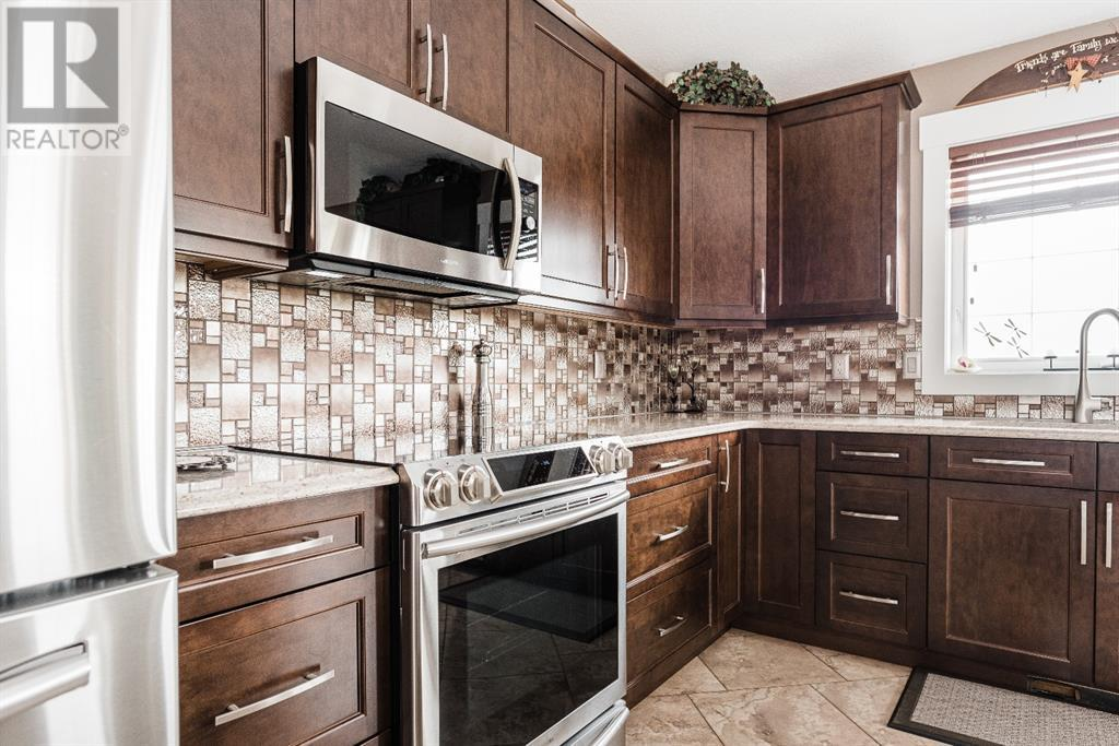 Listing A1034244 - Large Photo # 9