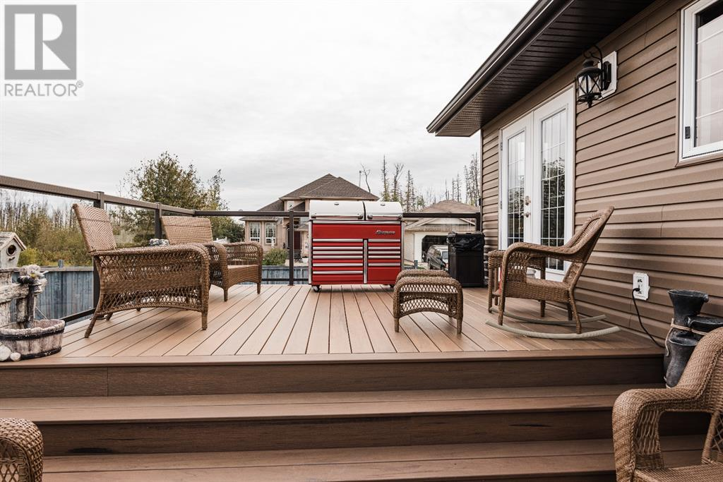 Listing A1034244 - Large Photo # 38