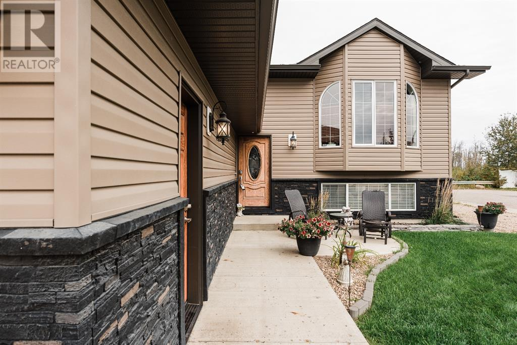Listing A1034244 - Large Photo # 33