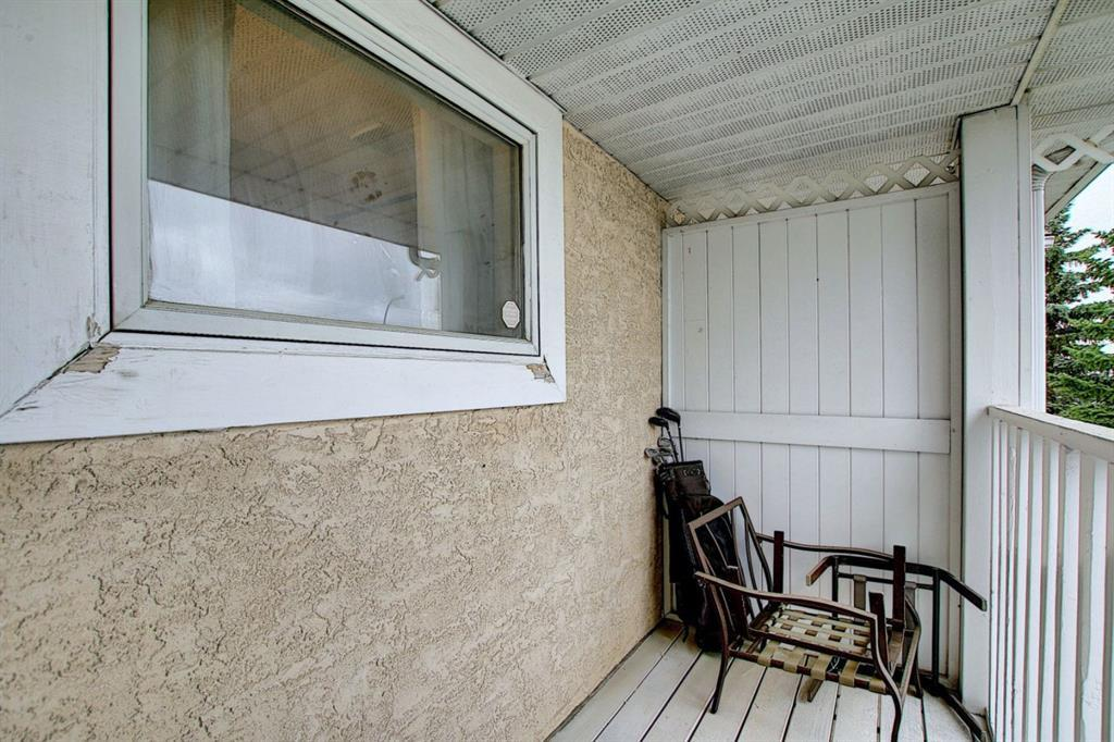 Listing A1034703 - Large Photo # 45