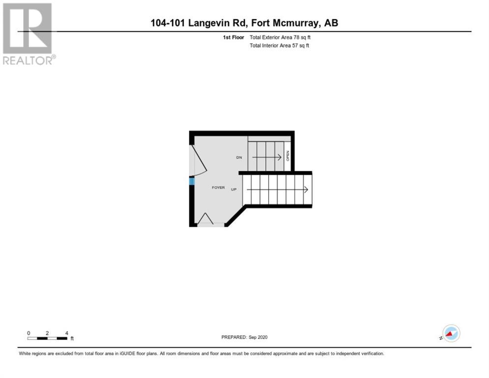 Listing A1035608 - Large Photo # 19