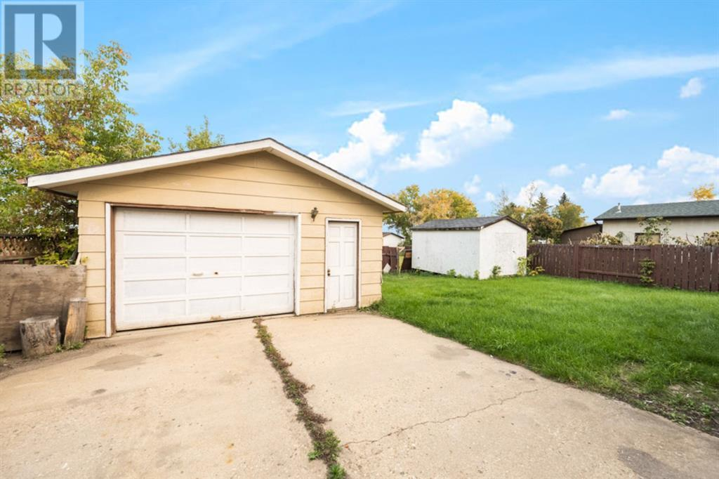 Listing A1036236 - Large Photo # 21