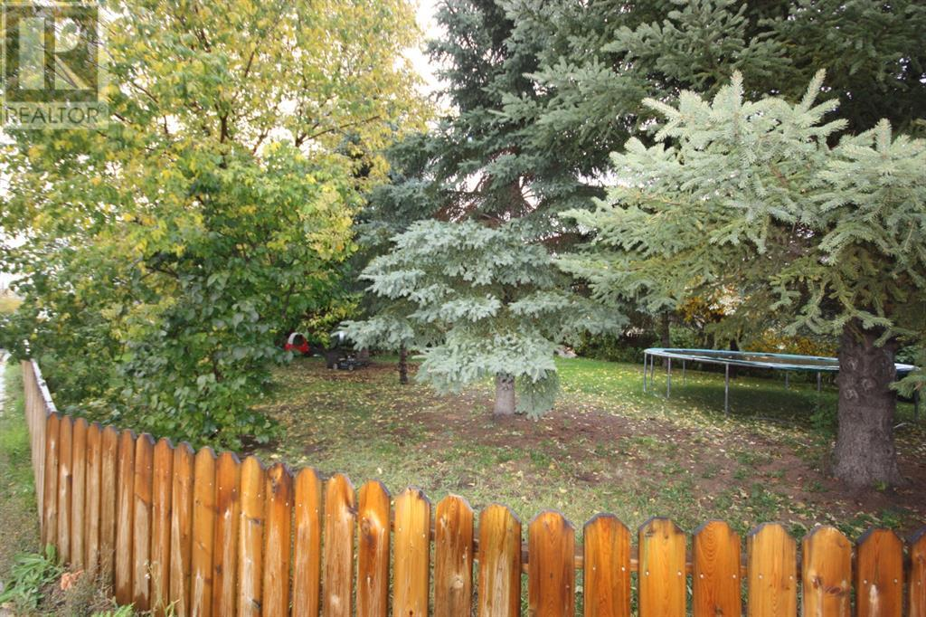 Listing A1036756 - Large Photo # 19
