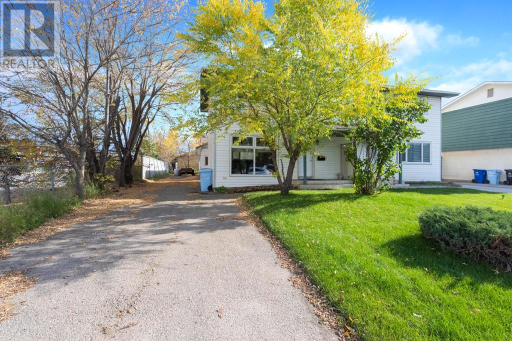 Listing A1037041 - Large Photo # 1