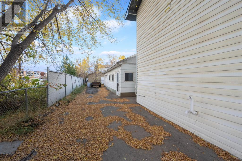 Listing A1037041 - Large Photo # 18
