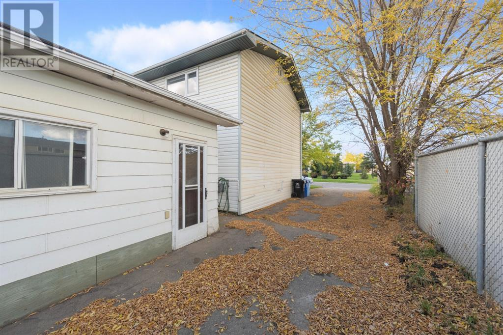 Listing A1037041 - Large Photo # 19
