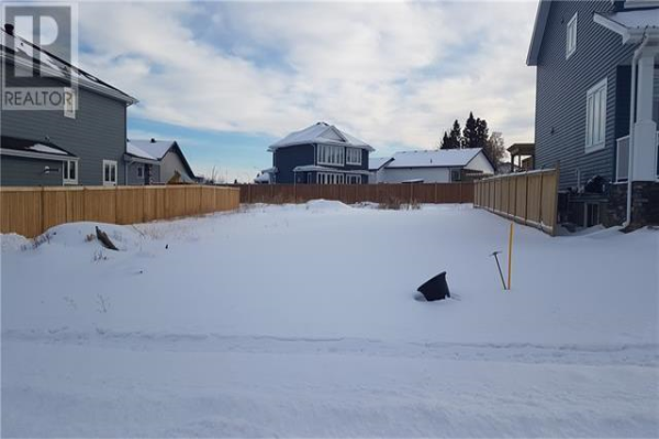 352 BEACON HILL Drive, Fort McMurray