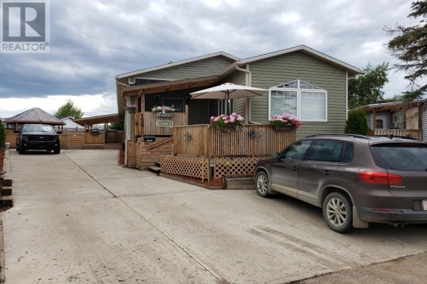 156  Greenwood Place, Fort McMurray