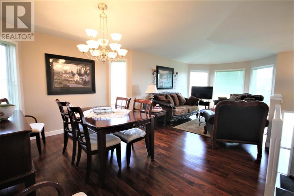 Listing A1039398 - Large Photo # 11