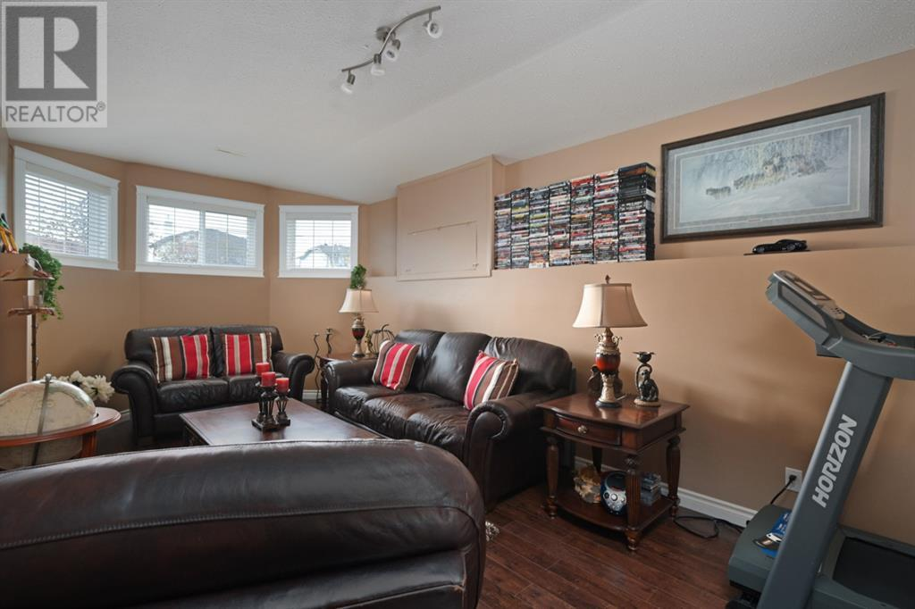 Listing A1040483 - Large Photo # 18