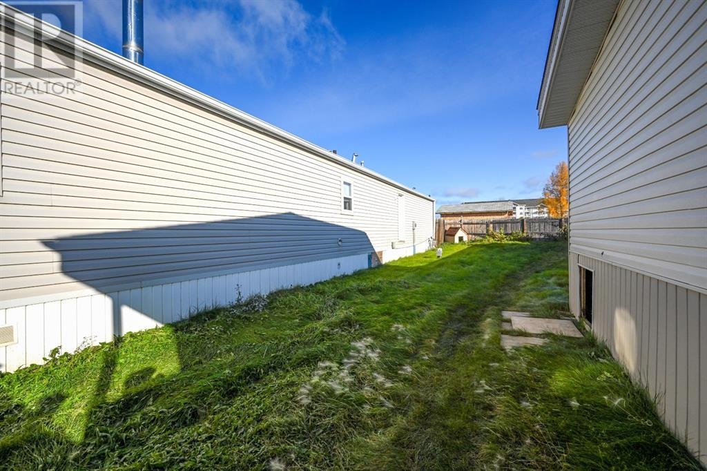 Listing A1042496 - Large Photo # 11