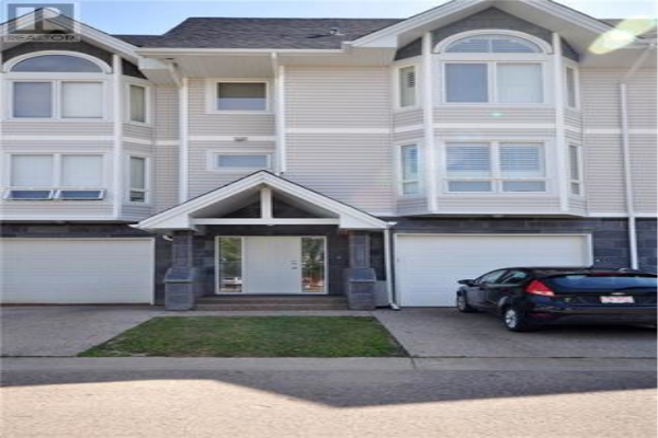 28, 98 WILSON Drive, Fort McMurray