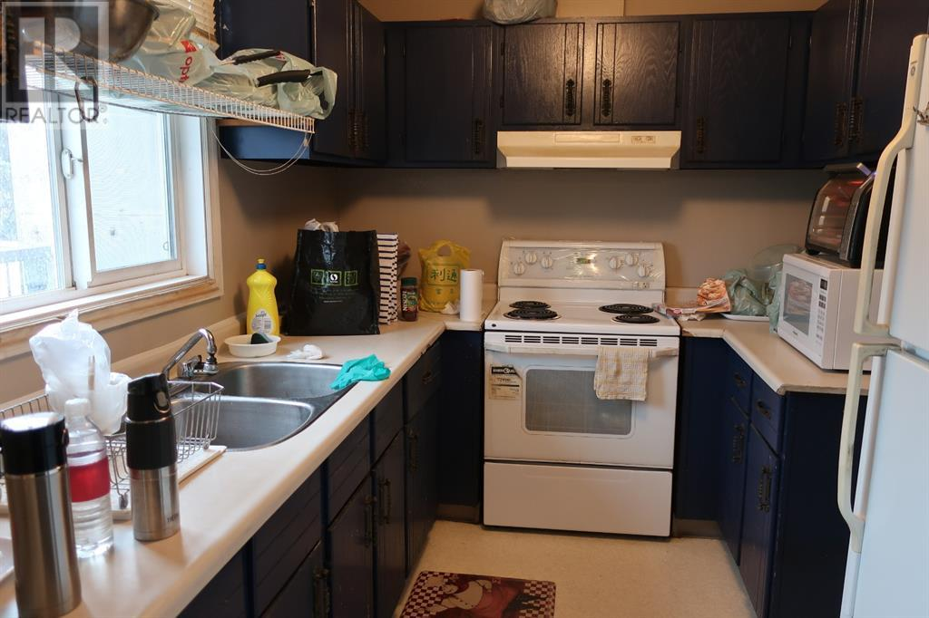 Listing A1043864 - Large Photo # 2