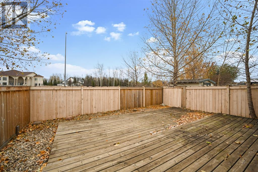 Listing A1043920 - Large Photo # 21