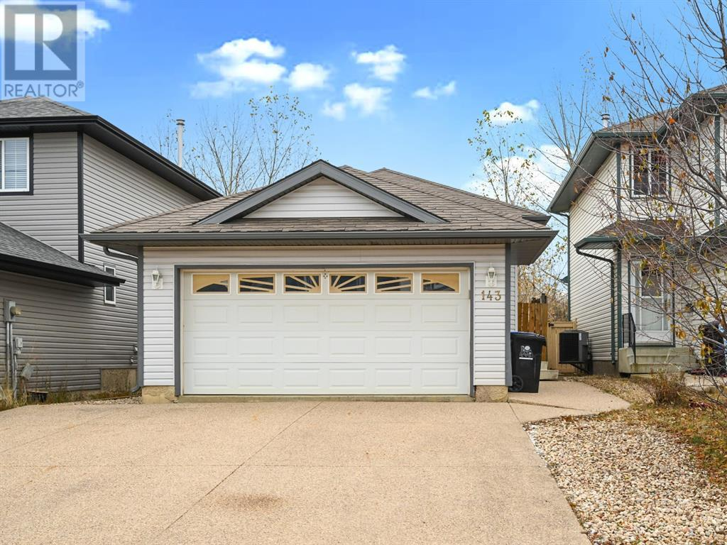 Listing A1043920 - Large Photo # 1