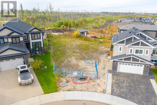 125 Prospect  Bay, Fort McMurray