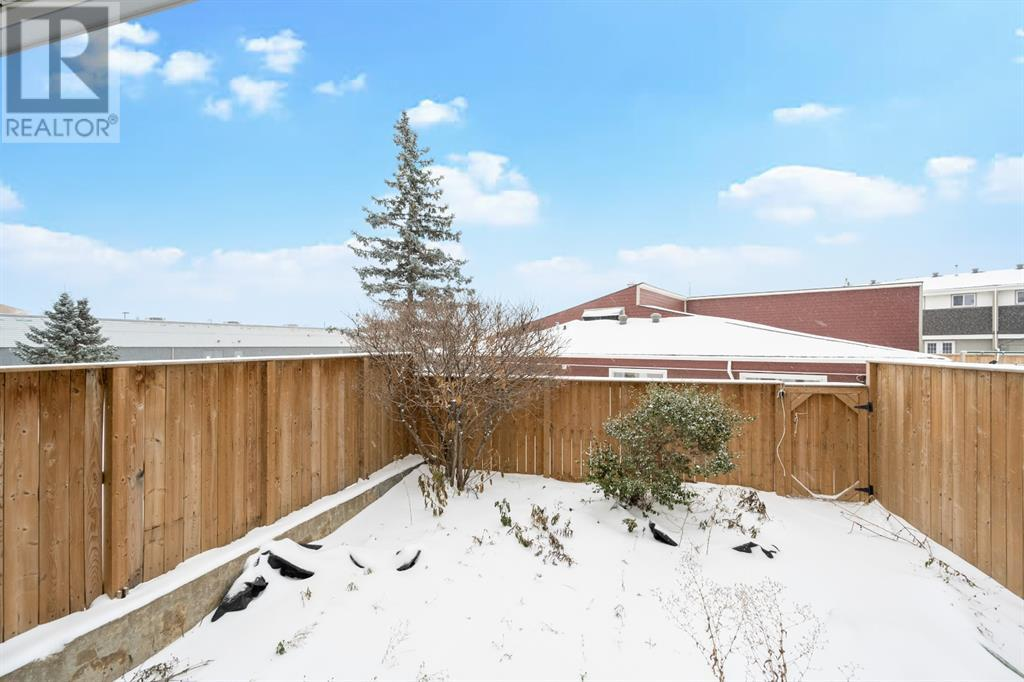 Listing A1047258 - Large Photo # 21