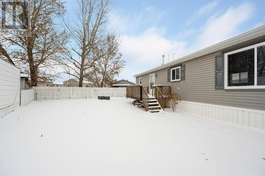Listing A1048118 - Large Photo # 15