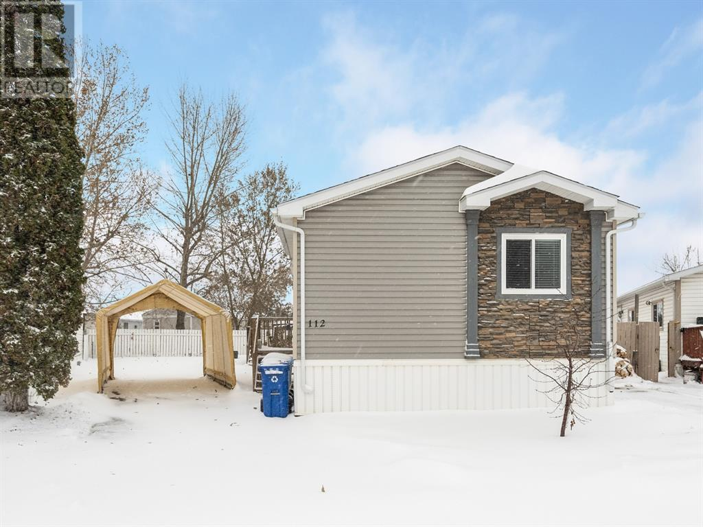 Listing A1048118 - Large Photo # 1