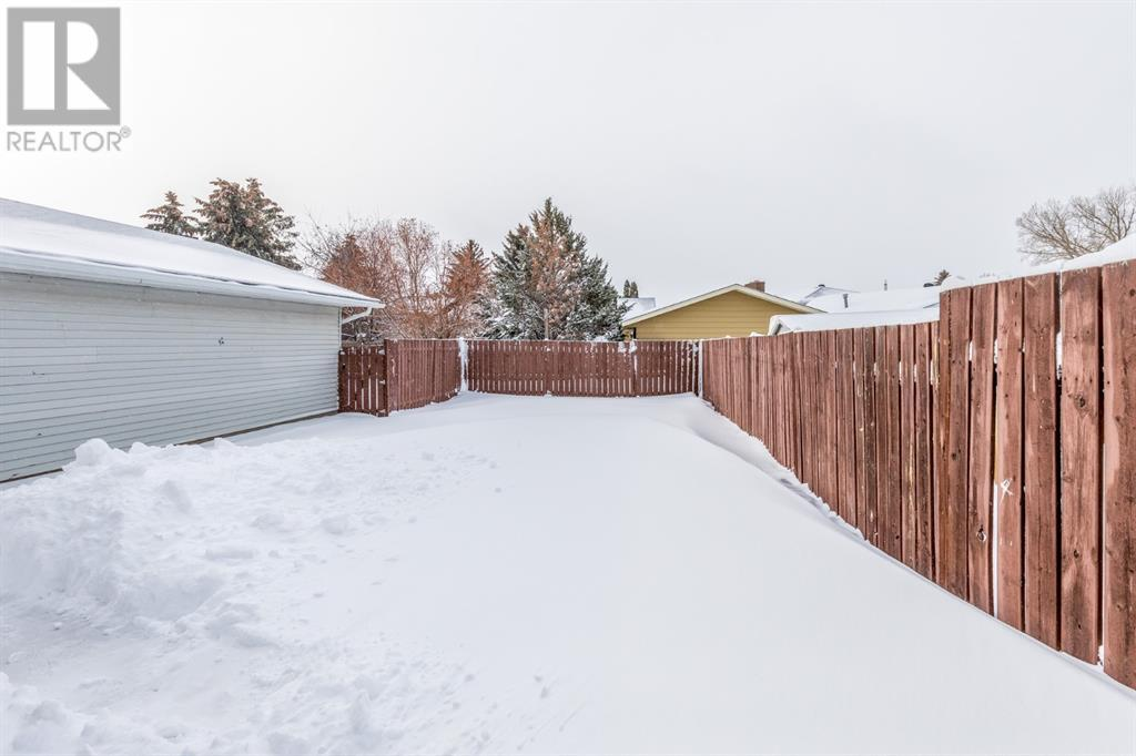 Listing A1048898 - Large Photo # 33
