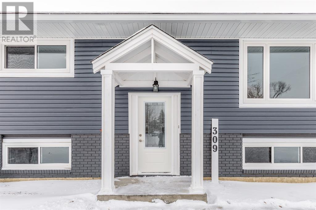 Listing A1048898 - Large Photo # 35