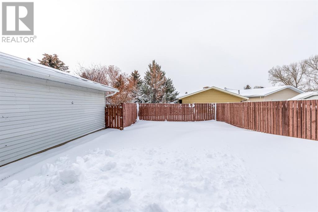 Listing A1048898 - Large Photo # 34