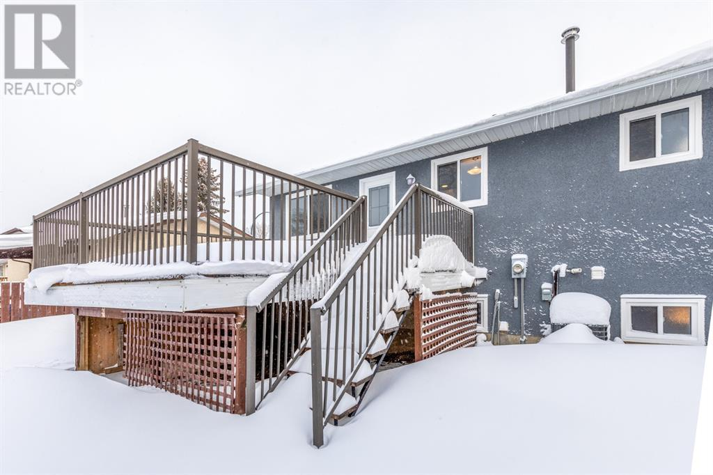 Listing A1048898 - Large Photo # 36