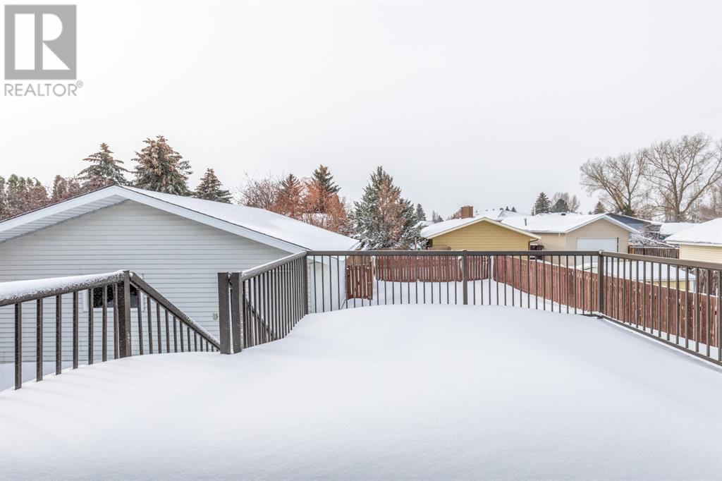 Listing A1048898 - Large Photo # 32