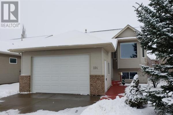 194 Lindsay Avenue, Red Deer