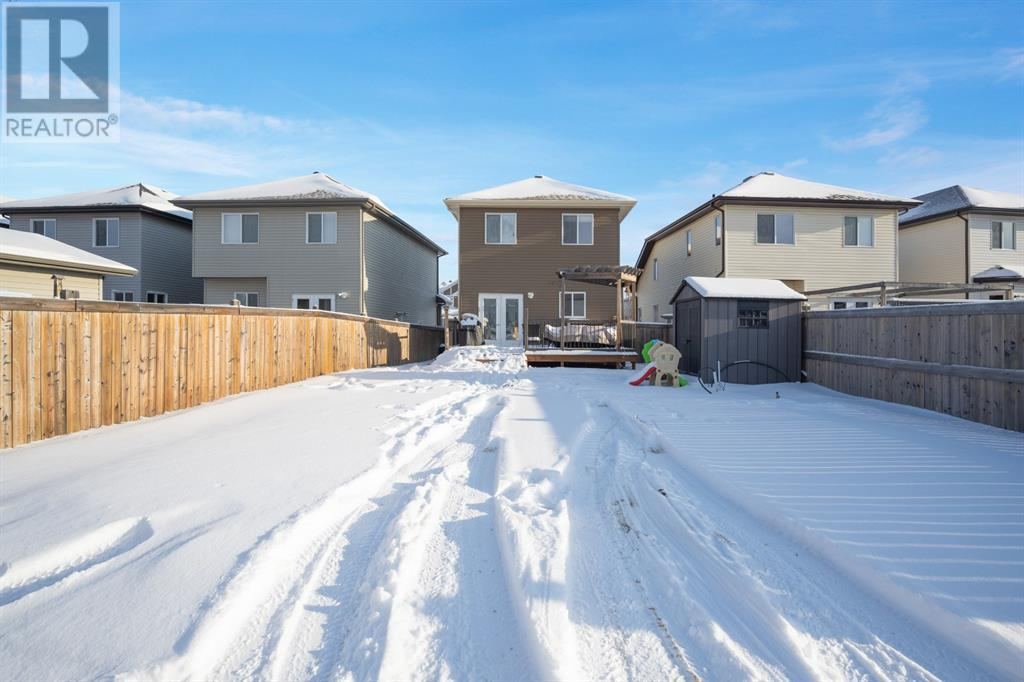 Listing A1049627 - Large Photo # 20