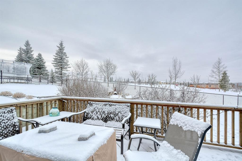 Listing A1050562 - Large Photo # 48
