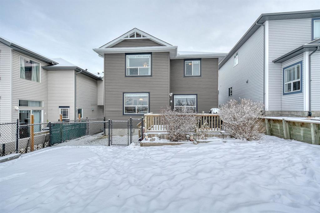 Listing A1050562 - Large Photo # 46