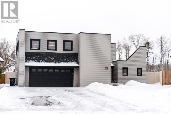224  Torrie Crescent, Fort McMurray