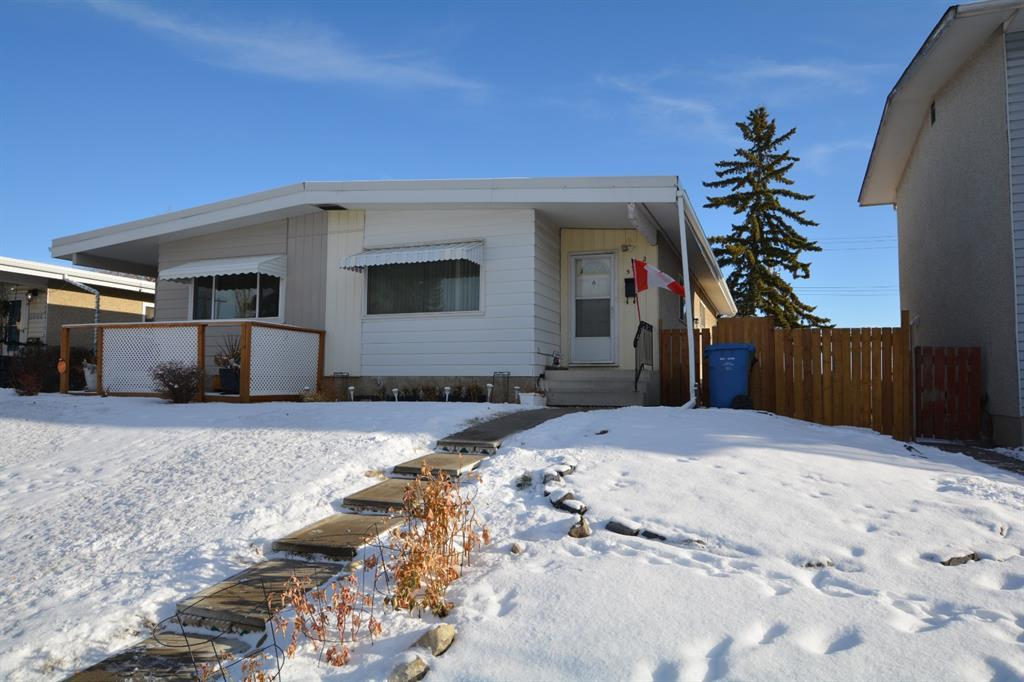 Listing A1050706 - Large Photo # 2