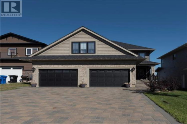 181 Pintail Place, Fort McMurray