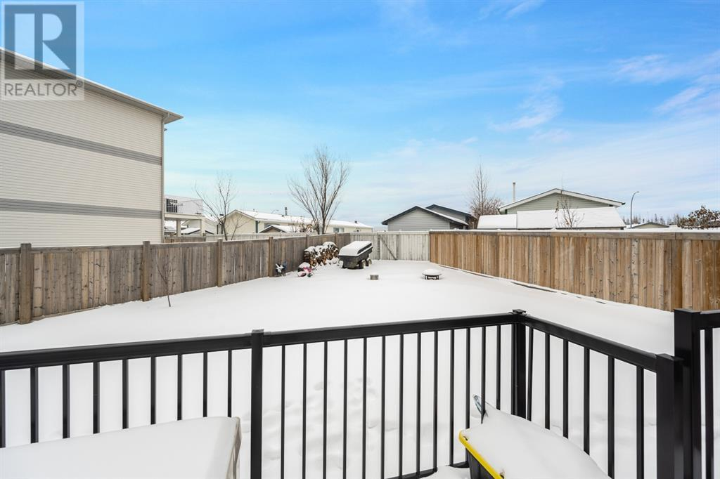 Listing A1051667 - Thumbmnail Photo # 32
