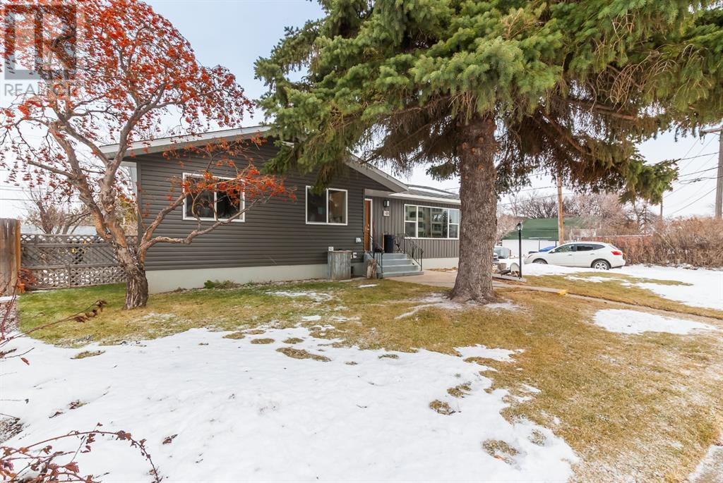 Listing A1051806 - Large Photo # 2