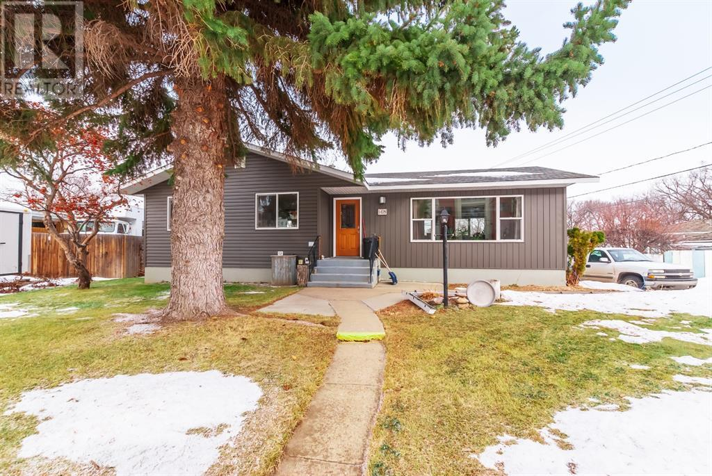 Listing A1051806 - Large Photo # 1